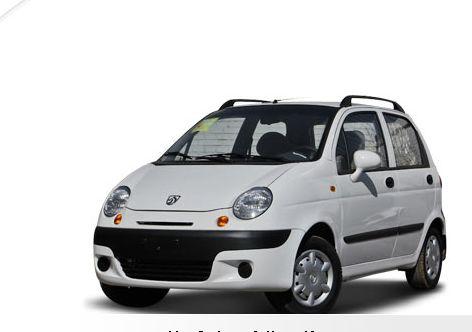让你在珠海前山0首付购买车辆 珠海前山低首付购买车辆详尽流程